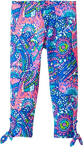 3a2301b5a6bbe These Little Girls Leggings From Lilly Pulitzer Are Actual Magic ...