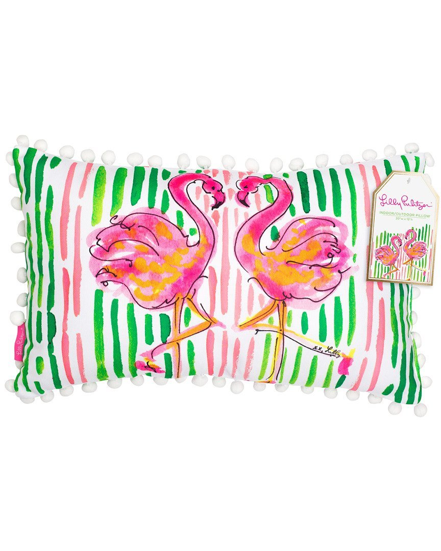 Stocking Stuffers & Gifts For A Lilly Pulitzer Lover