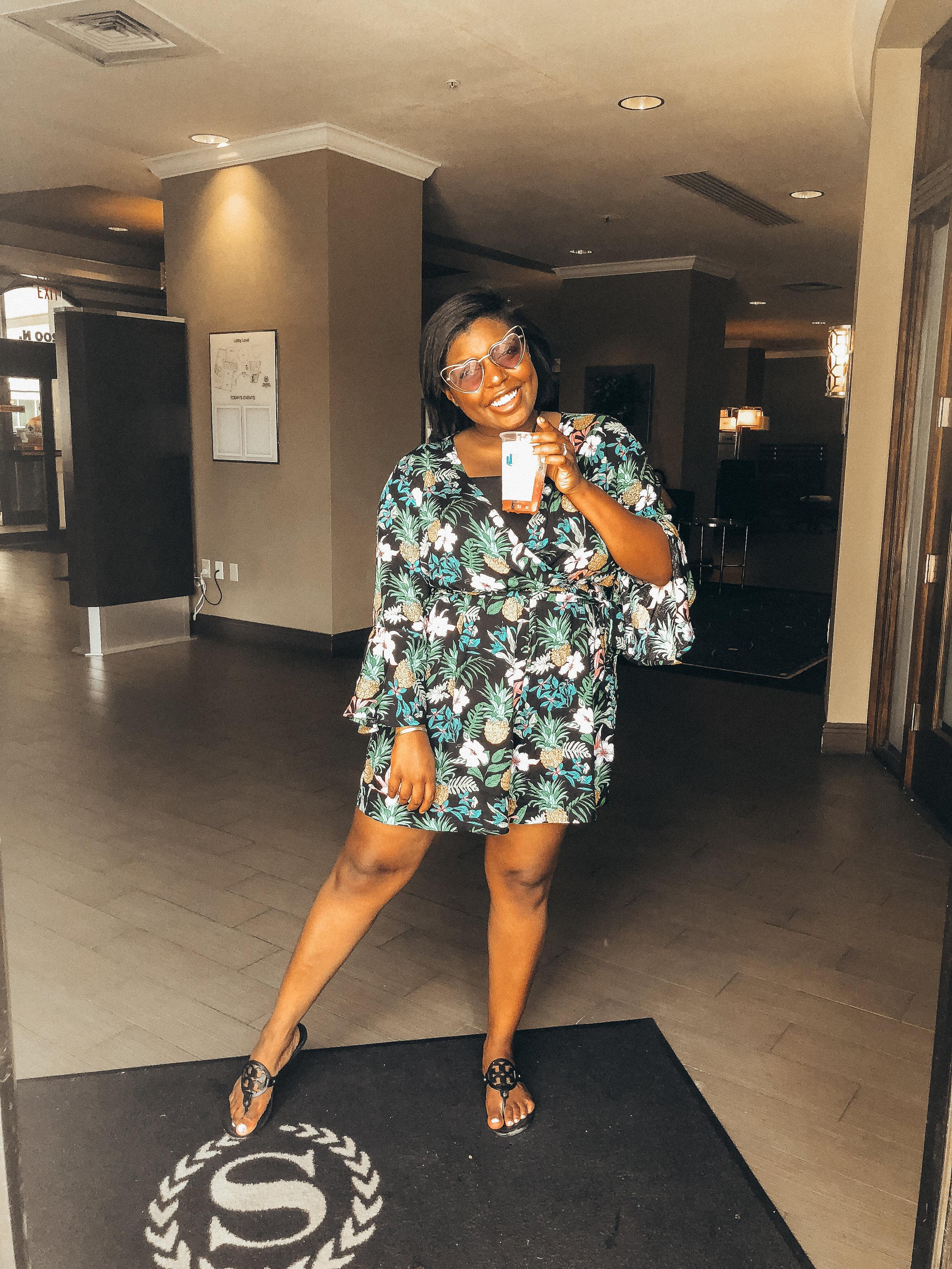 Tezza Presets Review   2018 Photo Editing Tips - XO, AYANA