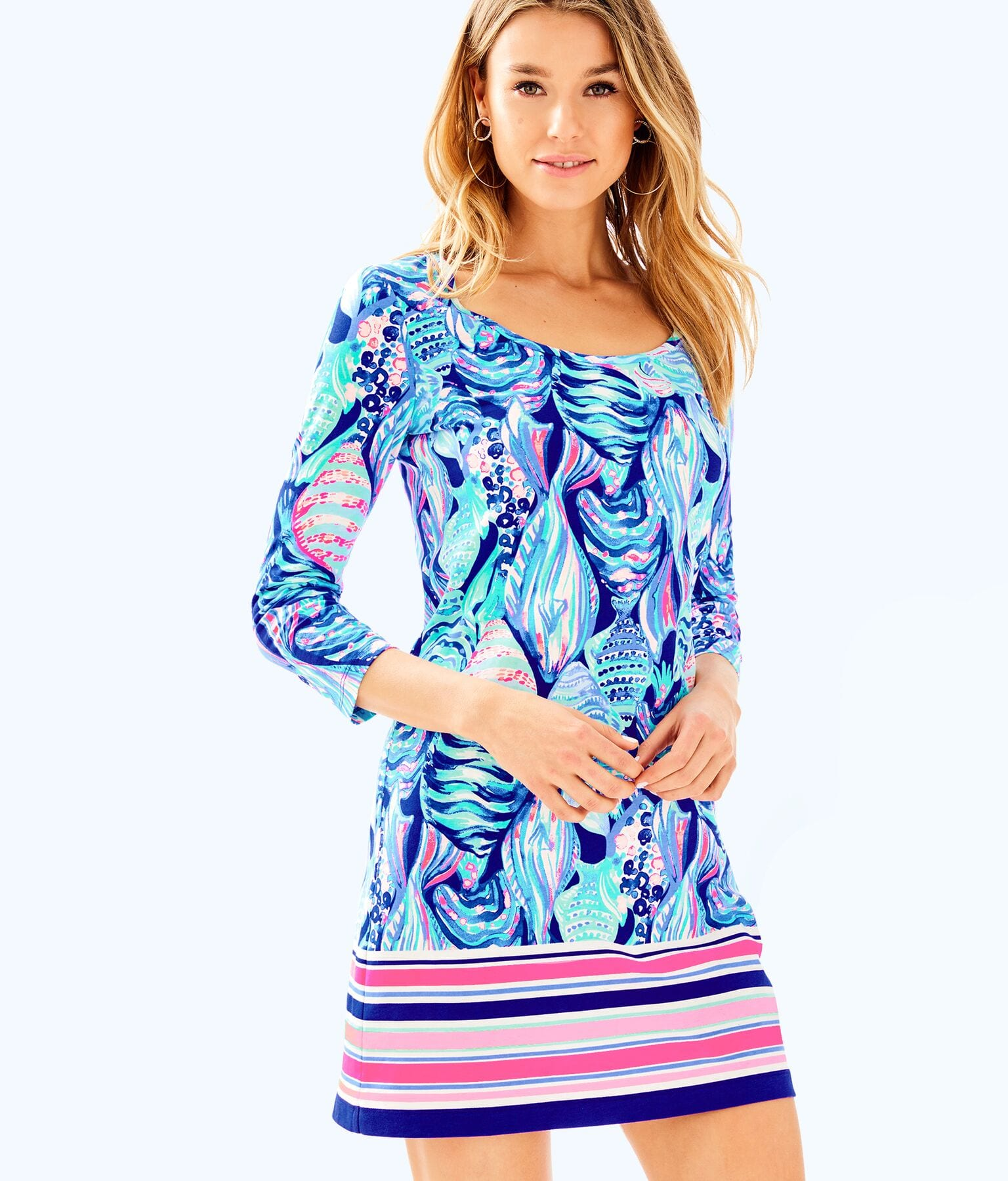 f1f92a98ef Lilly Pulitzer Winter 2019 After Party Sale Is Almost Here — Deets ...