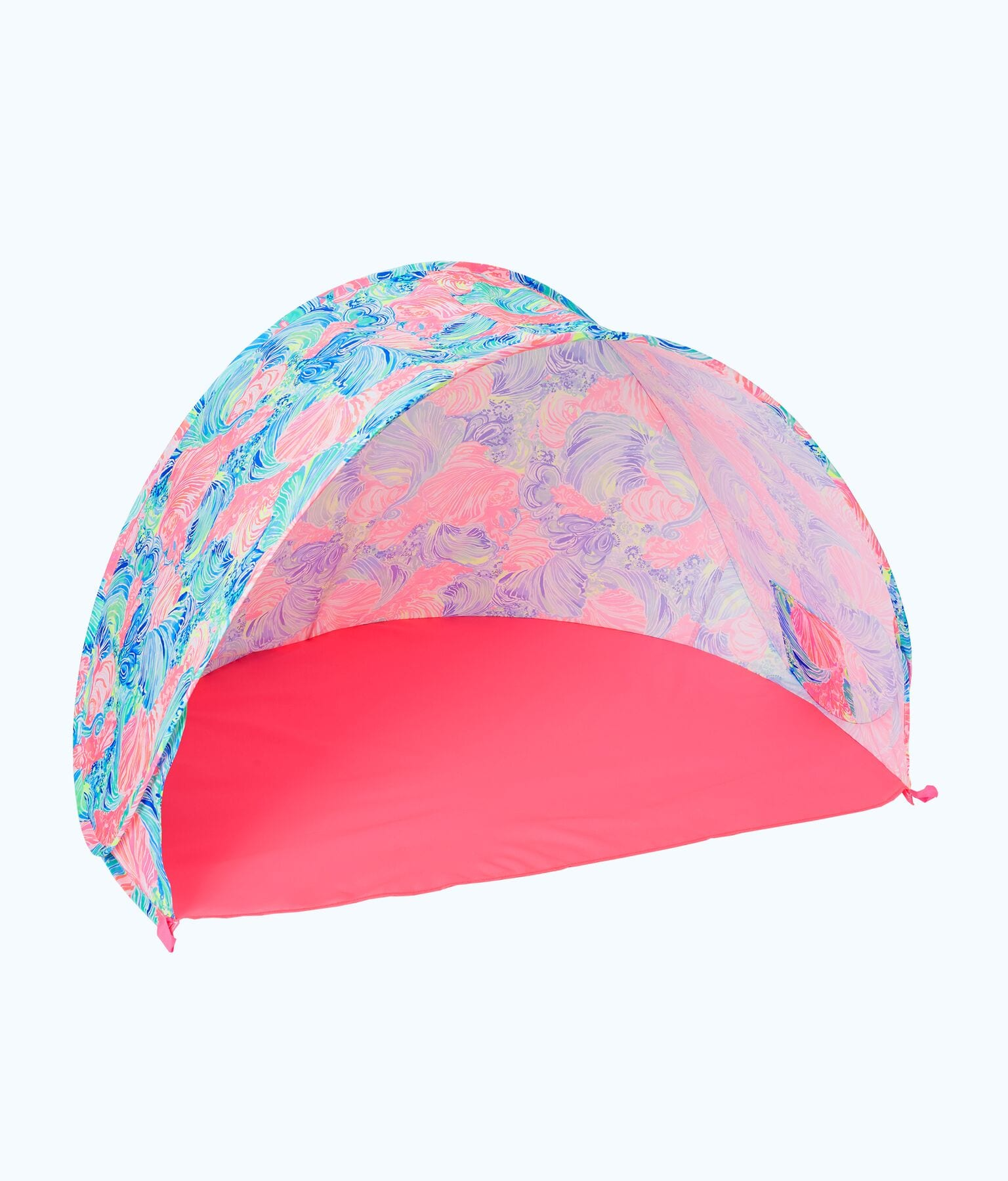 lilly pulitzer sun canopy