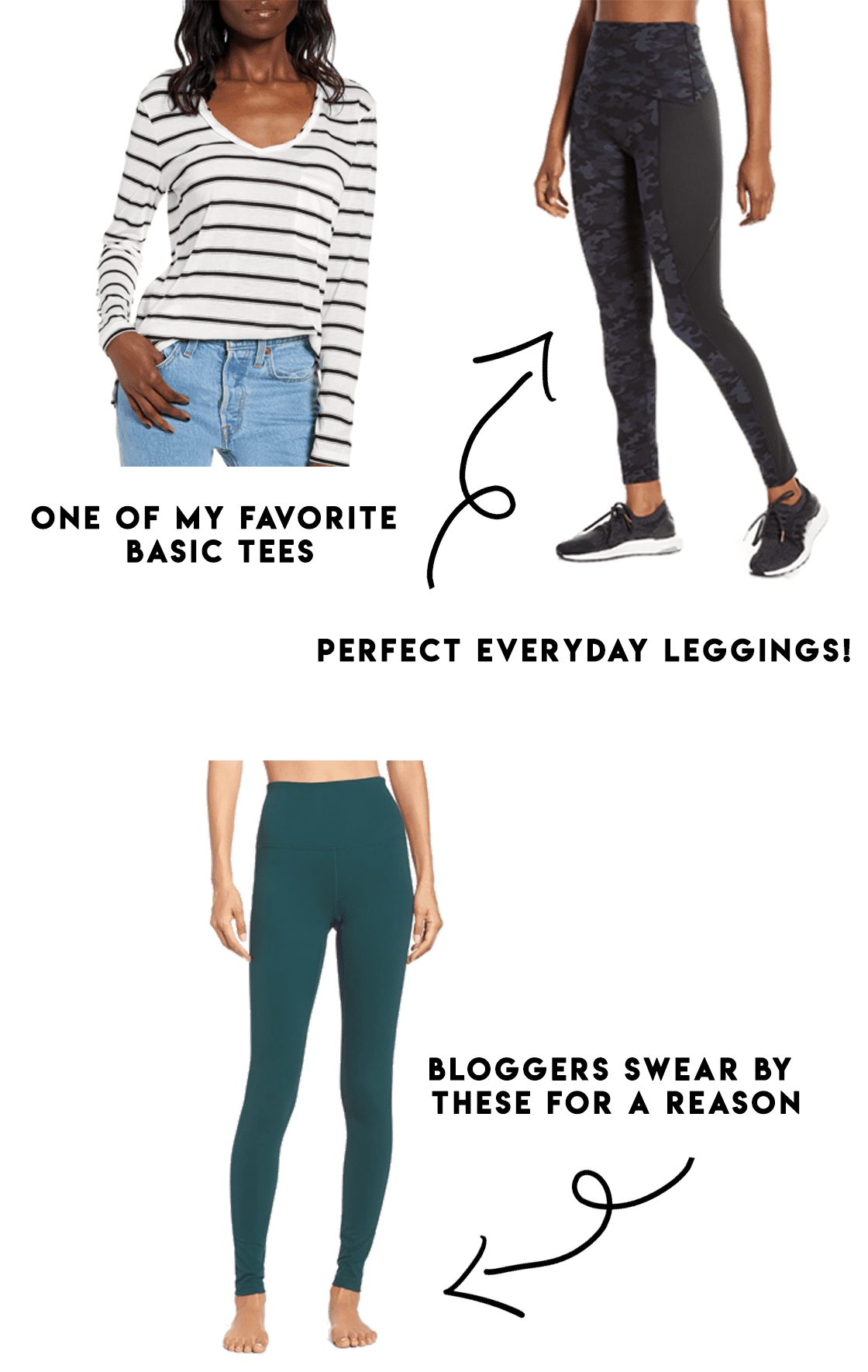 2019 nordstrom sale guide
